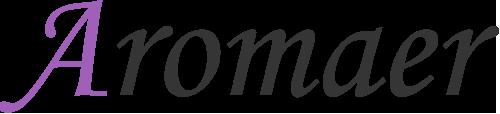 Aromaer(アロマー)下北沢メンズエステ アロマトリートメントサロン